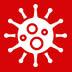 Noticias de coronavirus