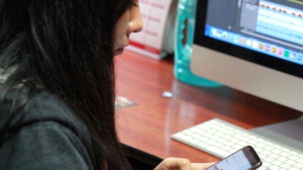 Photo of Frepap pide a Vizcarra la ampliación de la suspensión del corte de servicio de telefonía e internet