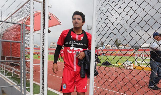Photo of Reimond Manco se desvincula de Binacional y se agrava crisis en el campeón de la Liga 1