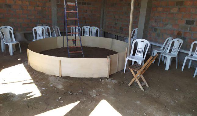 Photo of Tacna: Allanan vivienda que era coliseo de gallos clandestino y dónde había abundante cerveza