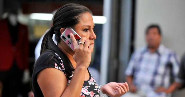 Photo of MTC: Se suspenderá corte de servicios de telecomunicaciones