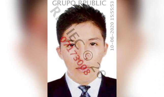 Photo of Fujimorista ganó contratos por S/ 1 millón en solo dos meses