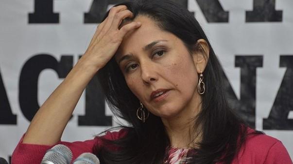 Photo of Piden 36 meses de prisión contra Nadie Heredia por caso gaseoducto sur