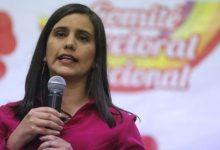 Photo of Verónika Mendoza: «Necesitamos una segunda reforma agraria en el país»