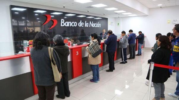 """Photo of Gabriel Bustamante: """"El BCR se burla de la ciudadanía con tasa de interés de 83,4%"""""""