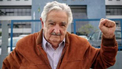 Photo of Pepe Mujica: Pido a los peruanos enfrentar el terrible dilema de caer en el rumbo Fujimori