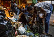 Photo of América Latina sufre el peor declive económico en 200 años, señaló el BID