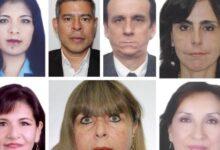 Photo of Elecciones 2021: Estos son los vicepresidenciables que podrían llegar a Palacio