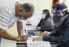 Photo of Elecciones 2021: ¿Cómo saber dónde votar? LINK AQUÍ