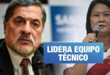 Photo of Bustamante: Empresas de asesor de Keiko deben 8 millones a la Sunat