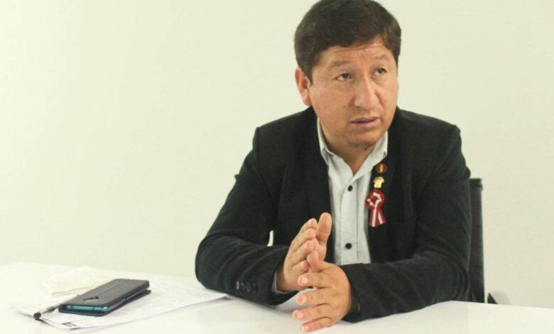 """Photo of Premier Bellido dice que la renegociación de Camisea """"recién empieza"""""""