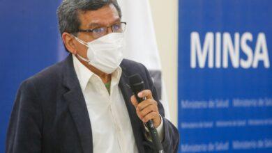 """Photo of Hernando Cevallos no descarta aplicar """"medidas restrictivas"""" ante avance de variante delta"""