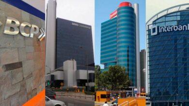 Photo of Perú se mantiene como segundo país de mejor clasificación crediticia en Latinoamérica