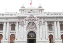 Photo of Datum: Congreso de la República alcanza una desaprobación del 71%