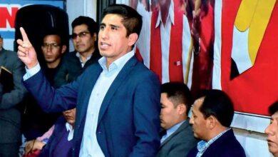 Photo of Los Dinámicos del Centro: implicados habrían fugado del país