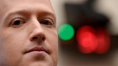 Photo of Zuckerberg pierde 6.600 millones de dólares con las caídas de Facebook, Instagram y WhatsApp