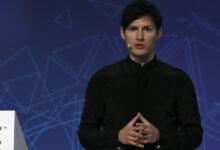 Photo of El fundador de Telegram nombra tres cosas infravaloradas y siete cosas sobrevaloradas en la vida