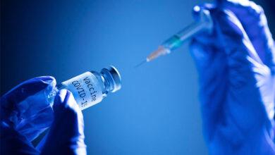 Photo of COVID-19: denuncian hurto de 28 frascos de la vacuna de Pfizer en Cusco